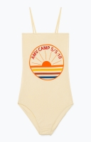 American Vintage Swimwear Collection