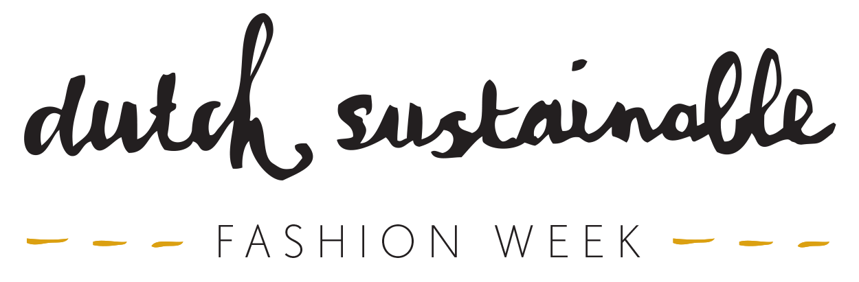 Dutch Sustainable Fashion Week